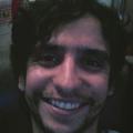 Freelancer Arthur O.