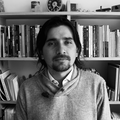 Freelancer Juan F. C. P.