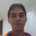 Freelancer Gustavo Y.