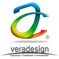 Freelancer Vera D.
