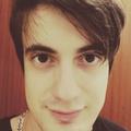 Freelancer Rodrigo R. A.