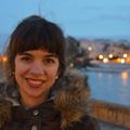 Freelancer Florencia T.