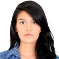 Freelancer Claudia M. M.