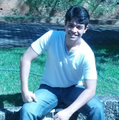 Freelancer Vinicius G. D. M.