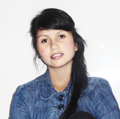 Freelancer Diana R.