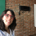Freelancer Fernanda P.