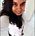Freelancer Thalita N. P.