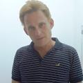 Freelancer Affonso R.