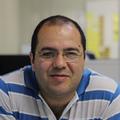 Freelancer Paulo C. d. M. B.