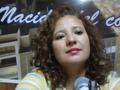 Freelancer cristina g. m.