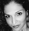 Freelancer Ethel A. G.