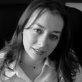Freelancer Adriana O.