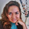 Freelancer Nilda S.