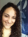 Freelancer Lorena D.