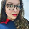 Freelancer Raíssa R.