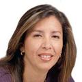 Freelancer Jeanette F.
