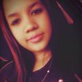 Freelancer Yasmin C. J.