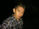 Freelancer Roberto a. m. m.