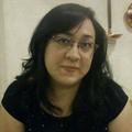 Freelancer Amanda C.