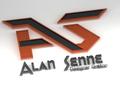 Freelancer Alan S.