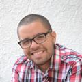 Freelancer Edgardo U.