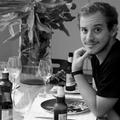 Freelancer Gustavo E.