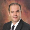 Freelancer Carlos R. L. V.