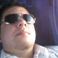 Freelancer Gerardo G. V.