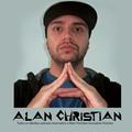 Freelancer Alan C. G. F.