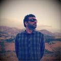 Freelancer Gustavo G.