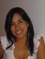 Freelancer Valeria Z.
