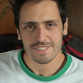 Freelancer Damián L.