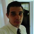 Freelancer Felipe G. d. R. B.