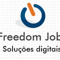Freelancer Grupo F. J.