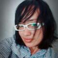 Freelancer Dexi M.