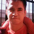 Freelancer Ricardo T.