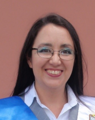 Freelancer Paulina S.