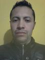 Freelancer Oscar J.