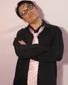 Freelancer Erick O. G.