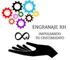 Freelancer Engranaje R.