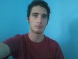 Freelancer Willian R. D.