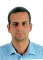 Freelancer Juan C. D. S. M.