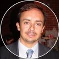 Freelancer Alejandro B. B.