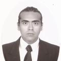 Freelancer Juan M. S. M.