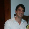 Freelancer Andrés F. D.