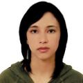 Freelancer Liliana P. M.