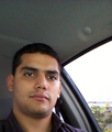 Freelancer Manuel A. C.
