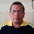 Freelancer Evelio C. S. G.