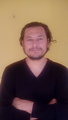 Freelancer Leonidas U.