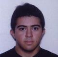 Freelancer Alvin G.